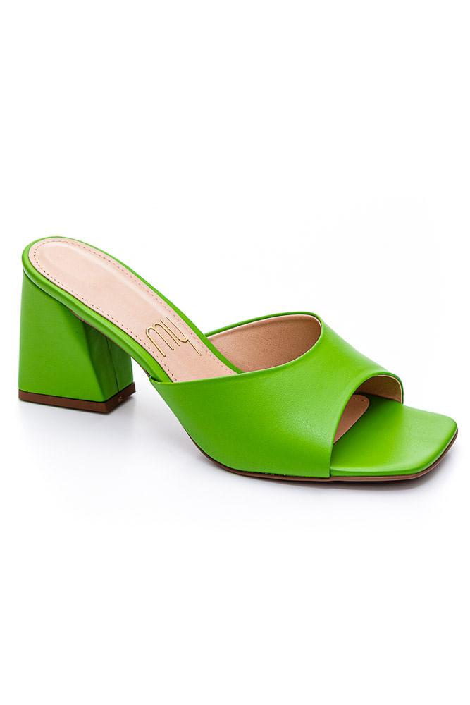 Tamanco-Salto-Triangular-Feminino-My-Shoes-85027.0001-Verde