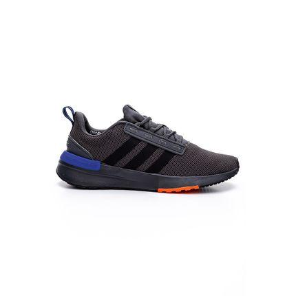 Tenis-Caminhada-Masculino-Adidas-Racer-Tr-21-Gz8185-Preto