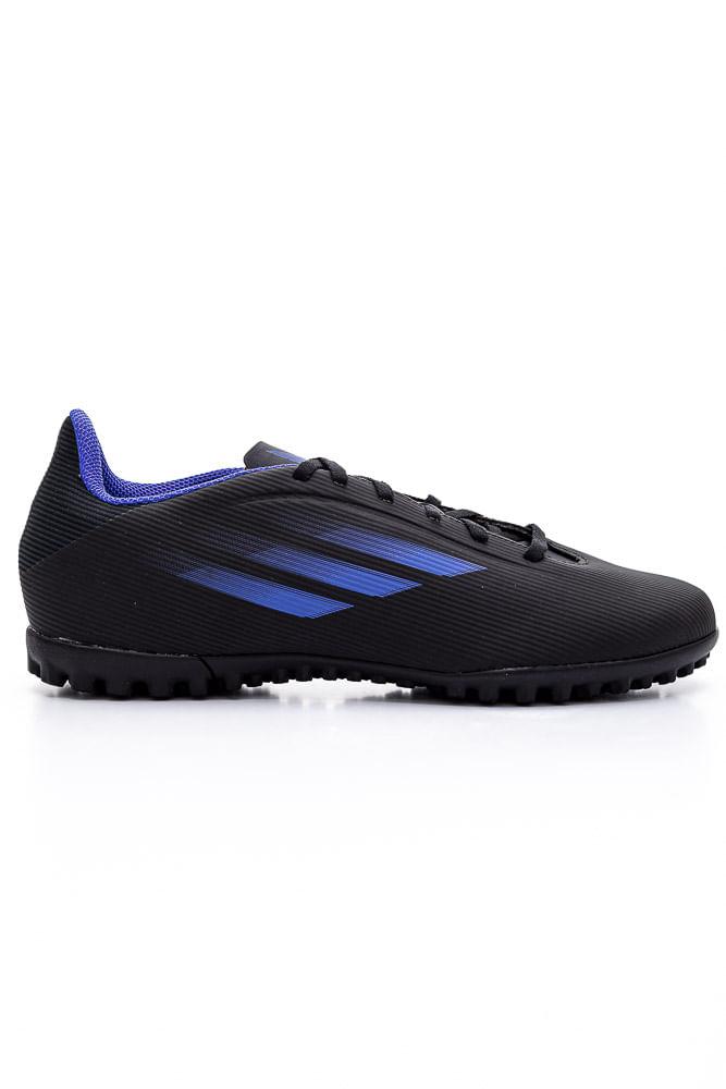 Chuteira-Masculina-Adidas-Society-Speedflow-4-Preto