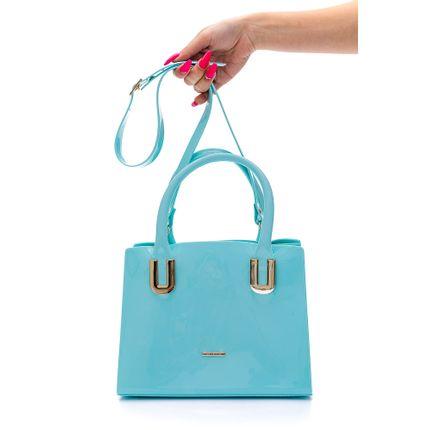 Bolsa-Bing-Feminina-Petite-Jolie-Pj10281-Azul-Claro