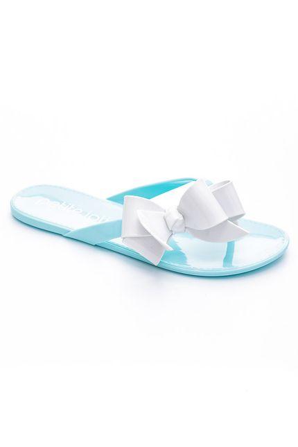 Chinelo-Rasteira-Petite-Jolie-Azul-Claro