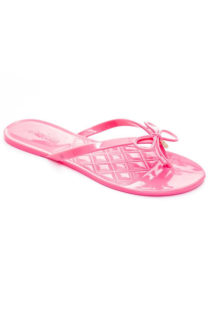 Chinelo-Rasteira-Feminina-Petite-Jolie-Pj2272ii-Pink