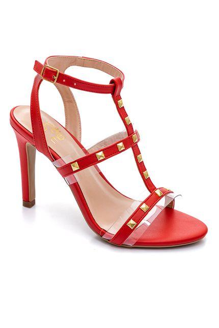 Sandalia-De-Salto-Areta-Vermelho