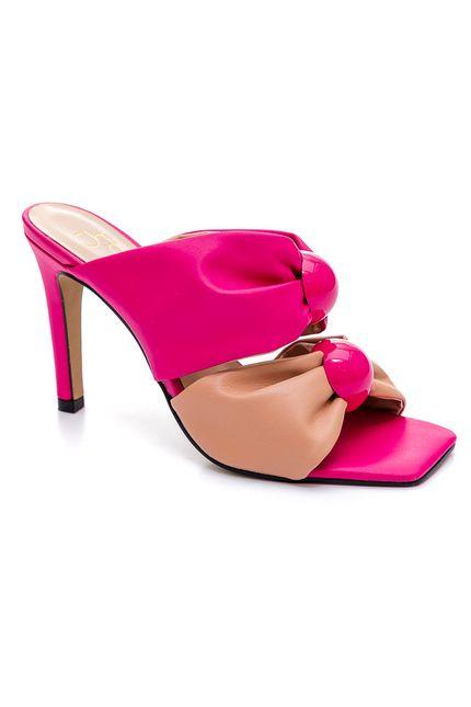 Tamanco-De-Salto-Areta-Pink