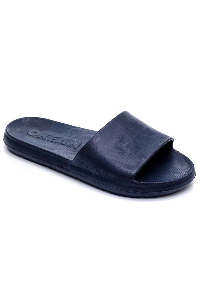 Chinelo-Slide-Masculino-Okean-K0010-Marinho