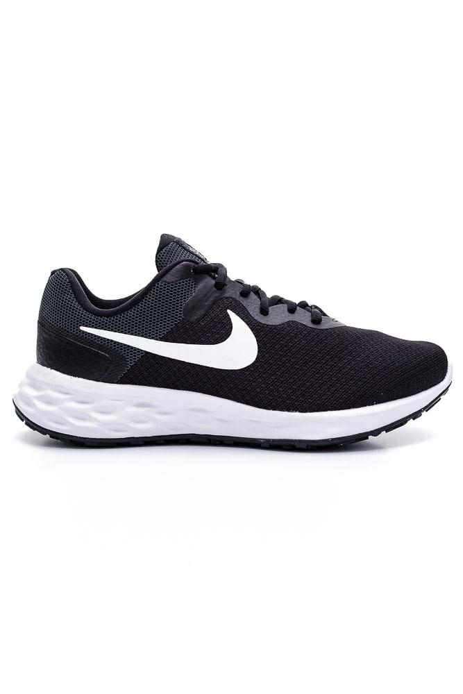 Tenis-Nike-Masculino-Revolution-6-Next-Nature-Preto