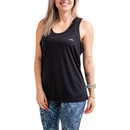 Camiseta-Academia-Feminina-Olympikus-Essential-Preto