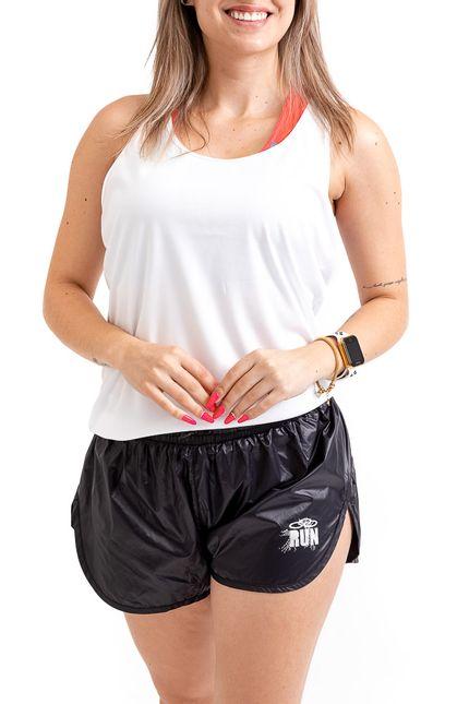 Camiseta-Academia-Feminina-Olympikus-Essential-Branco