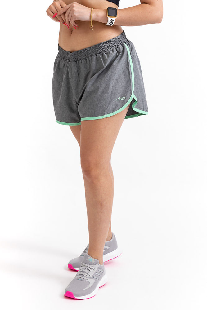Shorts-Academia-Feminino-Olympikus-Essentials-Cinza