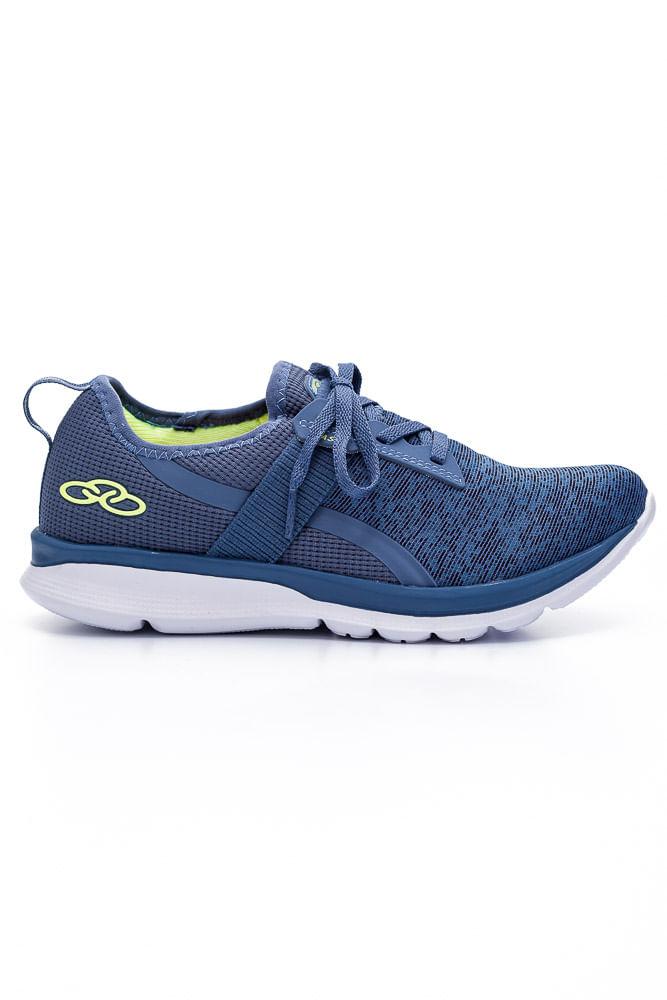 Tenis-Caminhada-Feminino-Olympikus-Easy.-Azul