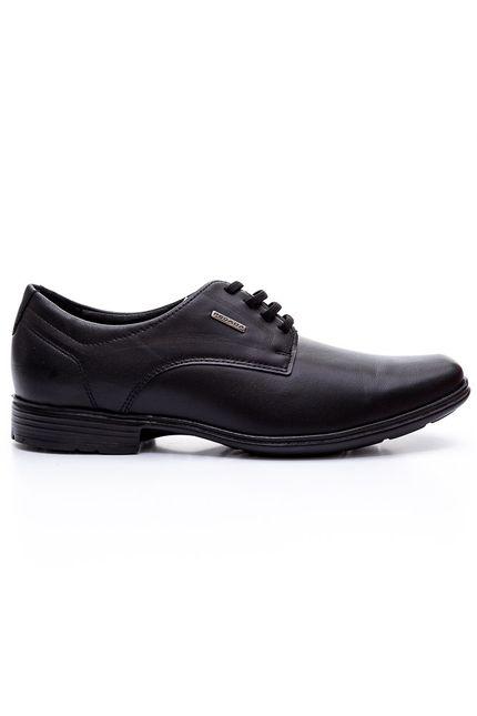 Sapato-Social-Levitezlt-Pegada.-Preto