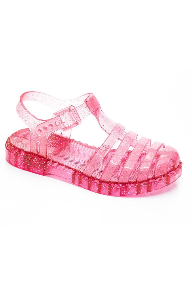 Sandalia-Infantil-Casual-Barbie-22459-0900s--Sortido