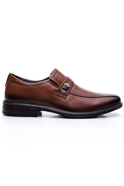 Sapato-Social-Pegada-124771-02--Marrom