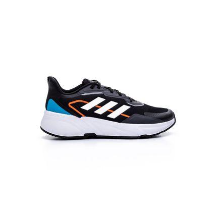 Tenis-Adidas-Masculino-X9000-L1-Preto