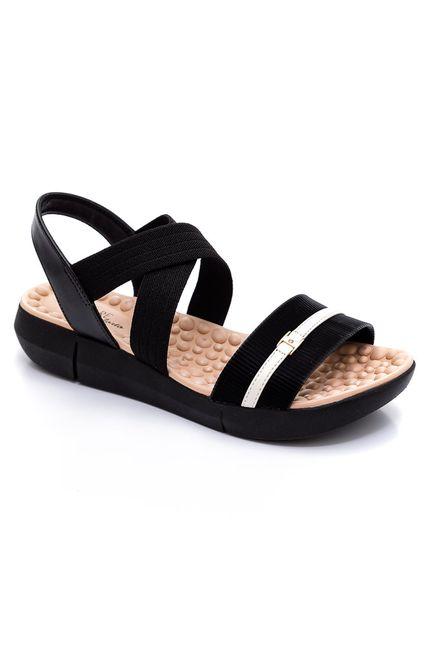 Sandalia-Feminina-Extra-Conforto-Modare-7142.102-Preto