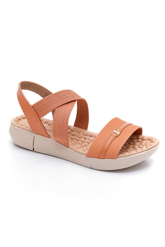 Sandalia-Feminina-Extra-Conforto-Modare-7142.102-Salmao