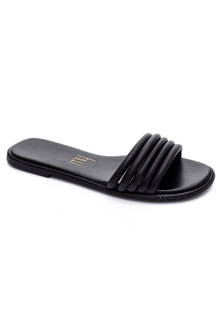 Chinelo-Rasteira-Feminino-My-Shoes-Preto-