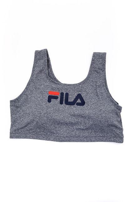 Top-Feminino-Essential-Plus-Fila-F12at032-2239-Cinza
