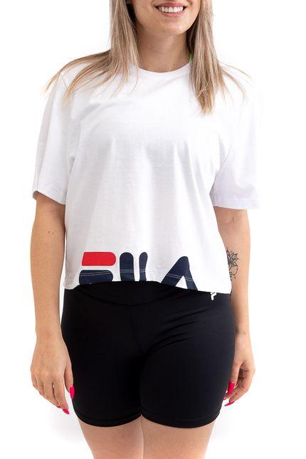 Blusa-Basic-Letter-Feminina-Fila-F12l518172-100-Branco